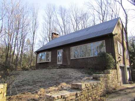 16 Foote Hill Rd - Photo 1