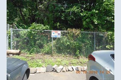 110 Polk Street - Photo 1