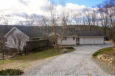 885 Hill Road - Photo 1