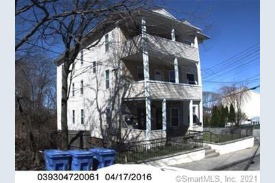 138 Sylvan Avenue - Photo 1