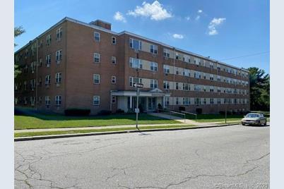 70 Farmington Avenue #4L - Photo 1