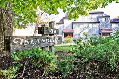 188 Flax Hill Road #B6 - Photo 1