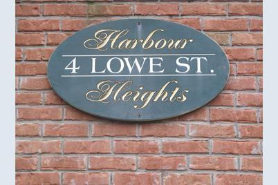 4 Lowe Street #301 - Photo 1