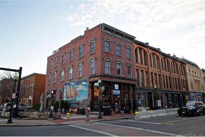 134 Washington Street #207 - Photo 1