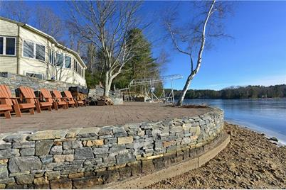 64 Lake View Drive - Photo 1
