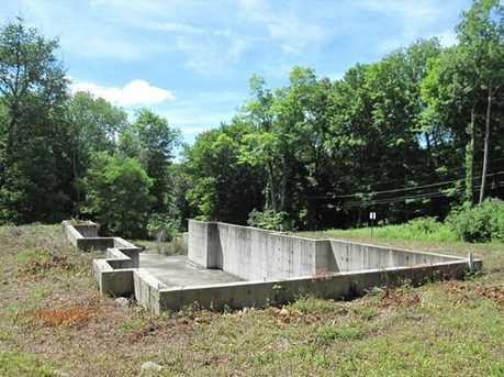 4 Long Wall Road - Photo 1