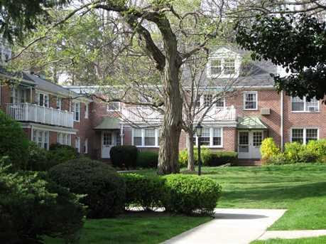 76 Putnam Park #76 - Photo 1