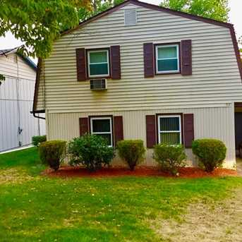 133 dry hill rd norwalk ct 06851 mls 99177667 coldwell banker