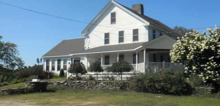 316 County Home Road - Photo 1