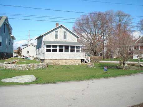 80 Noyes Ave - Photo 1