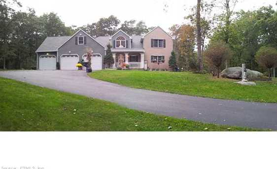 455 Chesterfield Rd - Photo 1