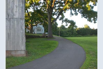 104 Episcopal Road - Photo 1