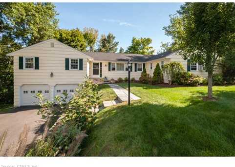 15 Birch Hill Dr - Photo 1