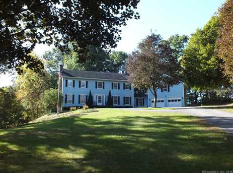 21 Dugway Rd - Photo 1