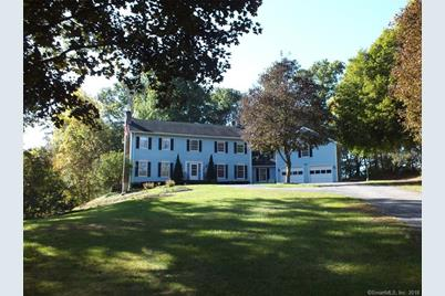 21 Dugway Road - Photo 1