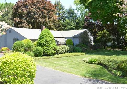 1 Silver Hill Rd, Ansonia, CT 06401 - MLS N10047267 - Coldwell Banker