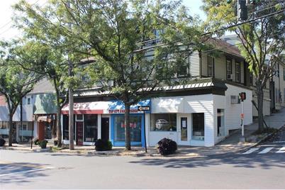 920 Whalley Avenue - Photo 1
