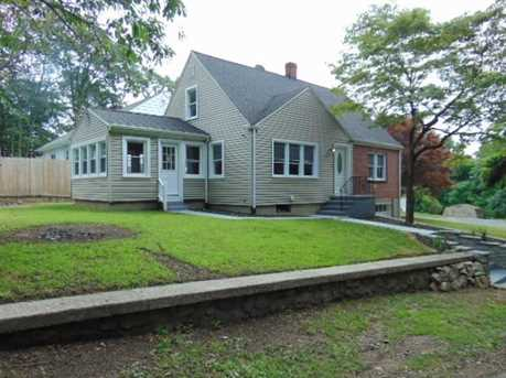 8 Partridge Road, Ansonia, CT 06401 - MLS V10234284 - Coldwell Banker