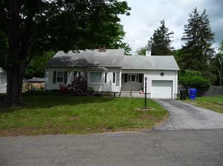 Homes For Rent In Thomaston Ct