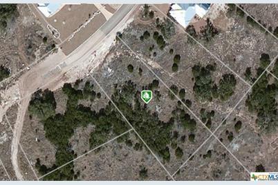 339 Lookout Ridge - Photo 1
