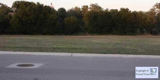 607 Oak Creek Pkwy - Photo 1