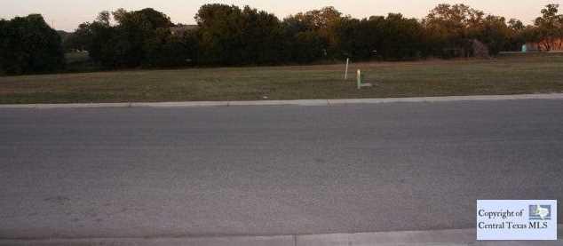603 Oak Creek Pkwy - Photo 1