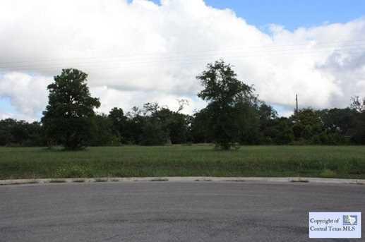 600 Oak Haven Drive - Photo 2