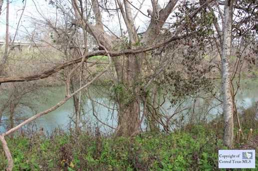 2015 S Pecan Orchard @ 2015 State Highway Business 123 - Photo 12