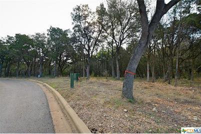 2366 Geneseo Oaks - Photo 1
