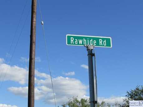 887 Rawhide - Photo 16