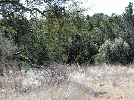 1141 Hidden Forest - Photo 14