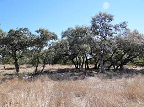 1141 Hidden Forest - Photo 2