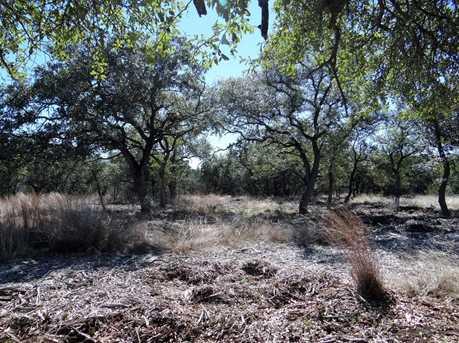 1141 Hidden Forest - Photo 8