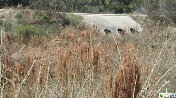294-300 River Cliff - Photo 14