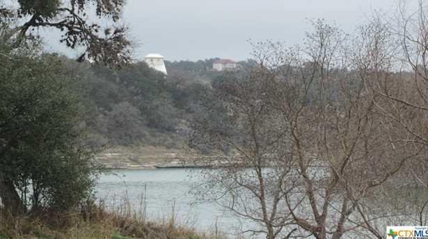 311-329 River Cliff - Photo 22