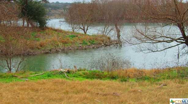 311-329 River Cliff - Photo 1