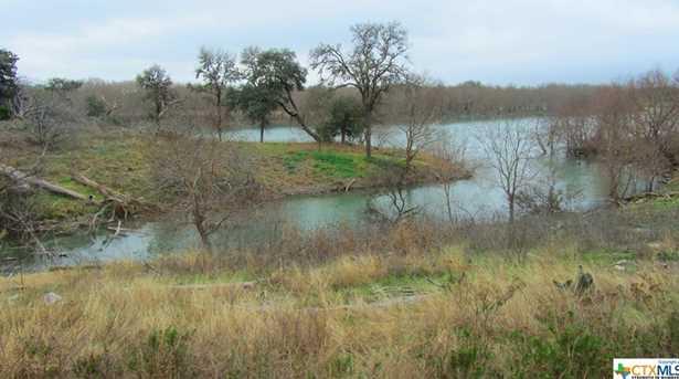 311-329 River Cliff - Photo 28