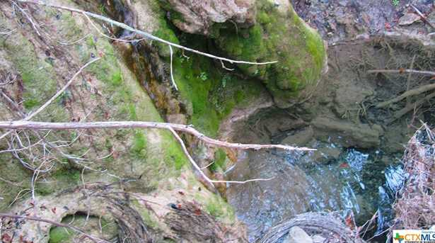 311-329 River Cliff - Photo 18