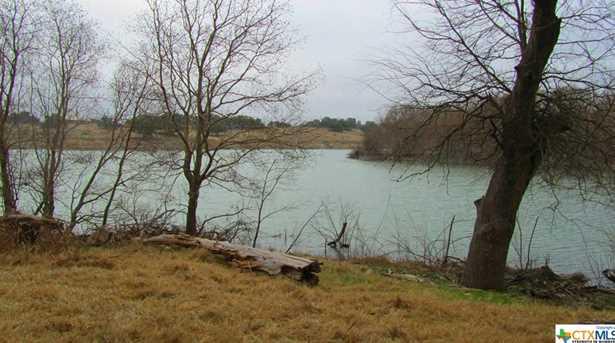 311-329 River Cliff - Photo 26