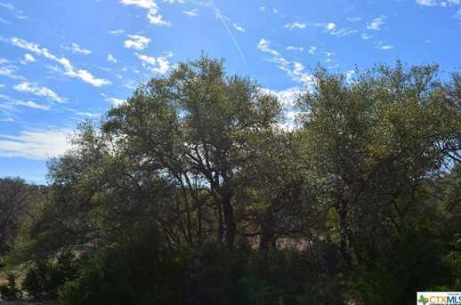 2248 San Jose Way - Photo 12