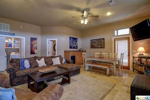 1614 Stagecoach Dr - Photo 24