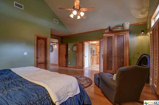1614 Stagecoach Dr - Photo 16