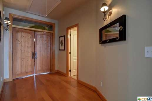 1614 Stagecoach Dr - Photo 26