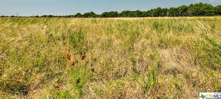 3671 Wild Buck Run - Photo 40