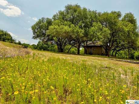 3671 Wild Buck Run - Photo 32