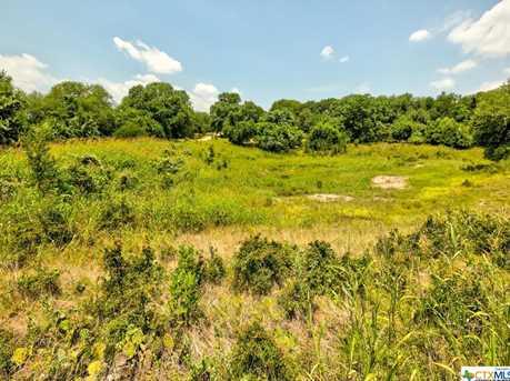 3671 Wild Buck Run - Photo 38