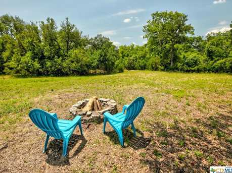 3671 Wild Buck Run - Photo 34