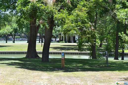 102 Cypress Way - Photo 2