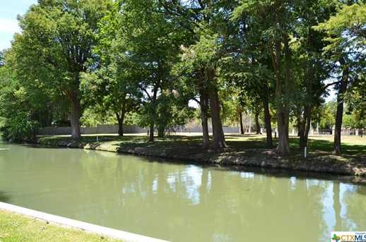102 Cypress Way - Photo 10