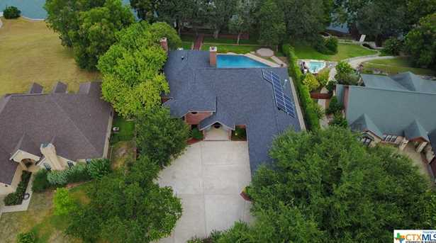 2237 Waterford Grace - Photo 4